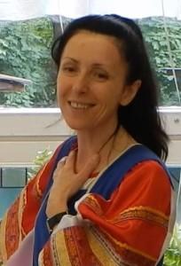 Tatyana_Leonidovna
