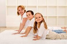 йога для мам 2