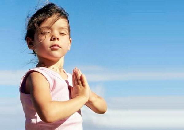 Жк йога 1 очередь