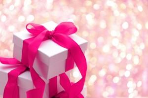 pink_present