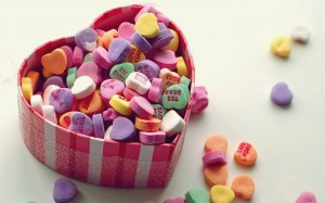 Food_Cakes_and_Sweet_Jelly_hearts_029378_