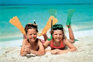 childrens-holiday-800