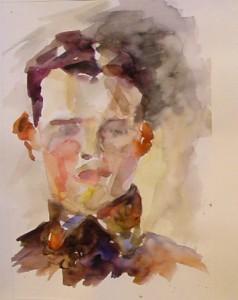 boy.portret