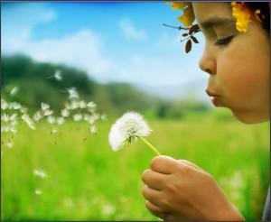 аллергия-на-пыльцу